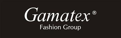 Gamatex Logo