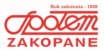 Business Sport Consulting opinie referencje - Społem Zakopane
